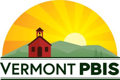 VT PBIS Logo